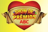 http://showdepremiosabc.com.br/