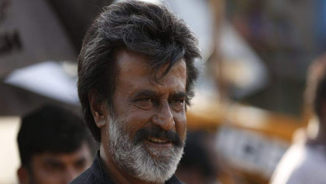 Rajinikanth Images Picture, rajinikanth photos hd, rajini photos latest, rajinikanth photos kabali, rajinikanth old photos, rajinikanth birthday photos, thalapathi rajini hd images, rajini photos kala, rajinikanth photos with family, rajinikanth, rajinikanth movies, superstar rajinikanth, rajinikanth pics, rajinikanth photos, rajinikanth images, rajinikanth unseen pics, rajinikanth motion picture, super star rajinikanth, rajinikanth rare pics, rajinikanth interview, rajinikanth kabali, rajinikanth speech, rajinikanth family photos, latha rajinikanth, rajnikanth (award winner), rajinikanth new movie, rajinikanth daughter, rajinikanth videos, rajinikanth in himalayas, rajinikanth pictures