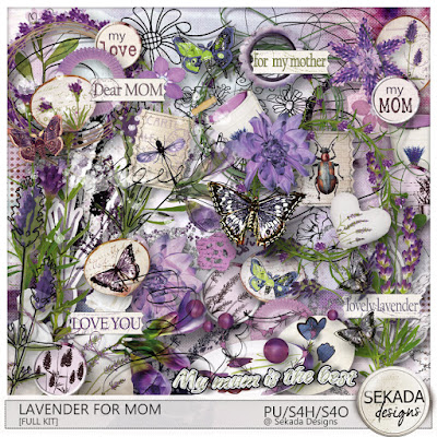 https://www.digitalscrapbookingstudio.com/digital-art/kits/lavender-for-mom-full-kit/