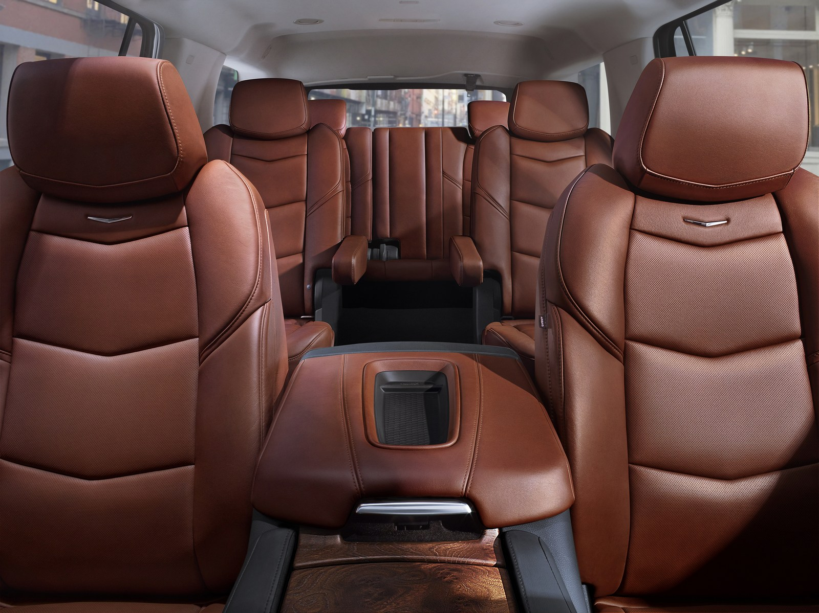 2020 cadillac escalade to have an independent rear suspension. Black Bedroom Furniture Sets. Home Design Ideas