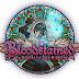 Bloodstained: Ritual of the Night - Koji Igarashi dévoile de nouveaux contenus de Bloodstained