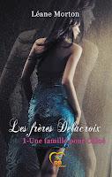 http://lesreinesdelanuit.blogspot.fr/search?q=L%C3%A9ane+Morton