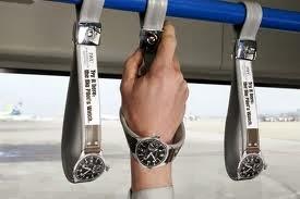 saat inovasyonu