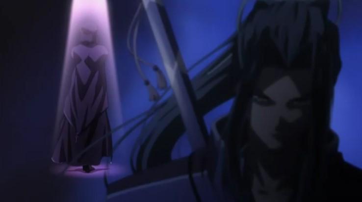 Fate/Stay Night Dublado: Episódio 18 – O Confronto