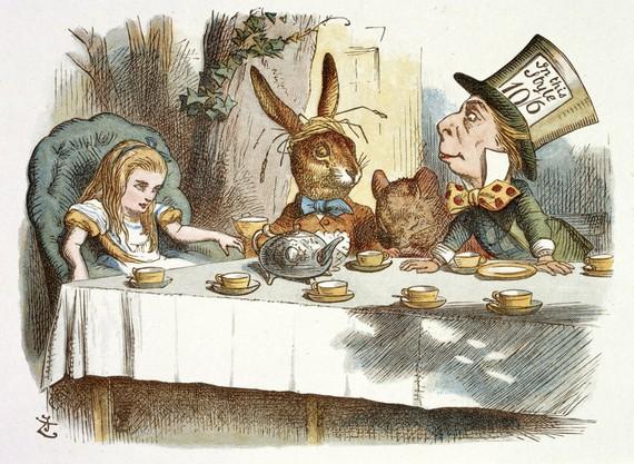 "429216_full_570x417 AVVISO per gli appassionati di ""Alice in Wonderland""...Avvisi - Novità"