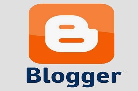 شرح انشاء مدونة بلوجر-بالصور-بالفيديو