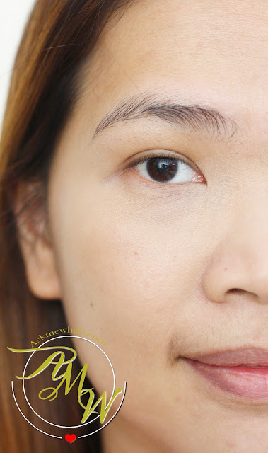 a photo of AskMeWhats 3CE Stylenanda Waterful Concealer