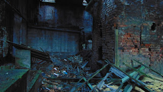 "<img src=""Inside loading bay"" alt="" derelictmanchester.blogspot.com/p/lodge-mill.html"" />"