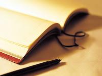 Pembaca Menulis