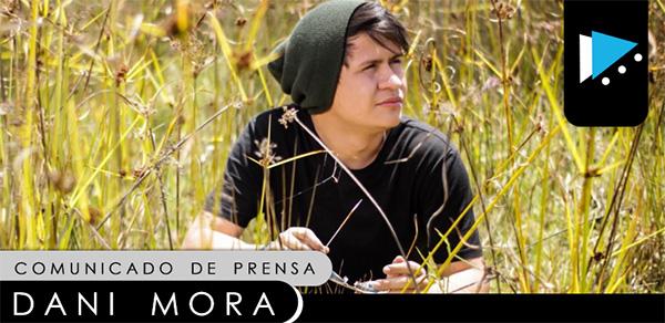 Dani-Mora