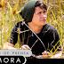 Dani Mora   Sonidos nuevos, refrescantes e influenciadores