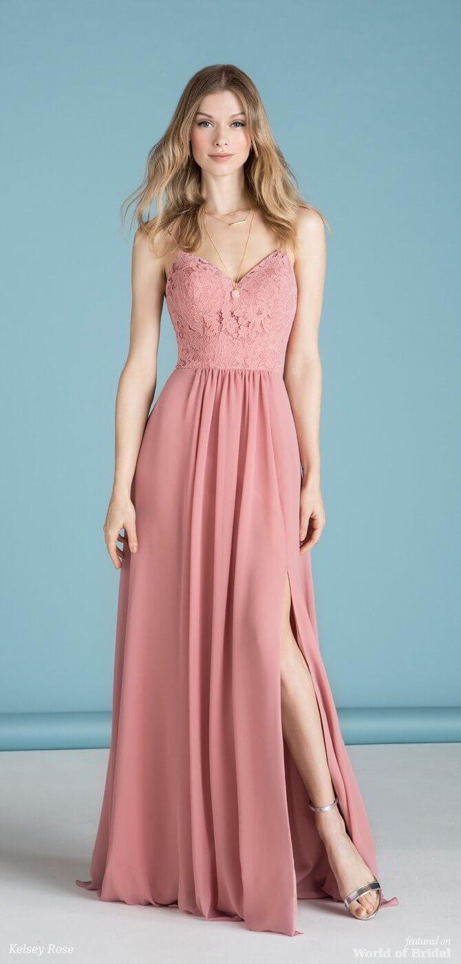 Excellent Pippa Middleton Bridesmaid Dress Contemporary - Wedding ...