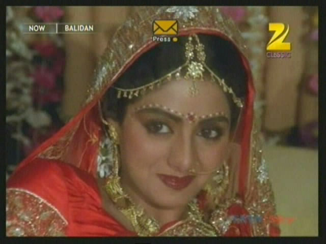 Actress Movieimages Hot Mallu Sreedevi-3802