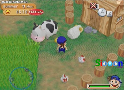 Harvestmoon Magical Melody, Game Harvestmoon Magical Melody, Spesification Game Harvestmoon Magical Melody, Information Game Harvestmoon Magical Melody, Game Harvestmoon Magical Melody Detail, Information About Game Harvestmoon Magical Melody, Free Game Harvestmoon Magical Melody, Free Upload Game Harvestmoon Magical Melody, Free Download Game Harvestmoon Magical Melody Easy Download, Download Game Harvestmoon Magical Melody No Hoax, Free Download Game Harvestmoon Magical Melody Full Version, Free Download Game Harvestmoon Magical Melody for PC Computer or Laptop, The Easy way to Get Free Game Harvestmoon Magical Melody Full Version, Easy Way to Have a Game Harvestmoon Magical Melody, Game Harvestmoon Magical Melody for Computer PC Laptop, Game Harvestmoon Magical Melody Lengkap, Plot Game Harvestmoon Magical Melody, Deksripsi Game Harvestmoon Magical Melody for Computer atau Laptop, Gratis Game Harvestmoon Magical Melody for Computer Laptop Easy to Download and Easy on Install, How to Install Harvestmoon Magical Melody di Computer atau Laptop, How to Install Game Harvestmoon Magical Melody di Computer atau Laptop, Download Game Harvestmoon Magical Melody for di Computer atau Laptop Full Speed, Game Harvestmoon Magical Melody Work No Crash in Computer or Laptop, Download Game Harvestmoon Magical Melody Full Crack, Game Harvestmoon Magical Melody Full Crack, Free Download Game Harvestmoon Magical Melody Full Crack, Crack Game Harvestmoon Magical Melody, Game Harvestmoon Magical Melody plus Crack Full, How to Download and How to Install Game Harvestmoon Magical Melody Full Version for Computer or Laptop, Specs Game PC Harvestmoon Magical Melody, Computer or Laptops for Play Game Harvestmoon Magical Melody, Full Specification Game Harvestmoon Magical Melody, Specification Information for Playing Harvestmoon Magical Melody, Free Download Games Harvestmoon Magical Melody Full Version Latest Update, Free Download Game PC Harvestmoon Magical Melody Single Link Google Drive Mega Uptobox Mediafire Zippyshare, Download Game Harvestmoon Magical Melody PC Laptops Full Activation Full Version, Free Download Game Harvestmoon Magical Melody Full Crack