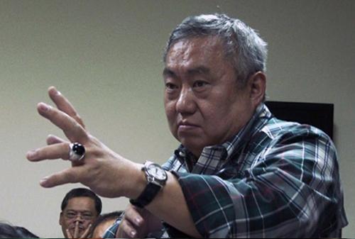 Forum Rakyat Tionghoa Bersama 1,8 Juta Etnis China Bakal Demo Anti Ahok