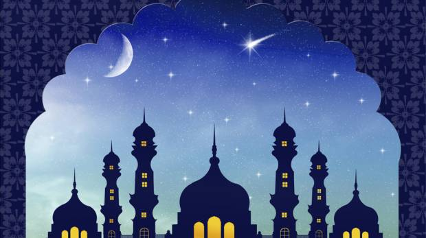 Ramadan Kareem Wallpapers 2017 Download