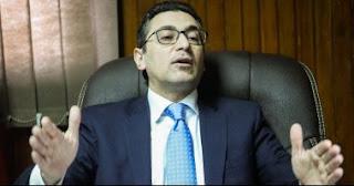 قرار رئيس الوزراء بأقالة رئيس هيئة الأوقاف