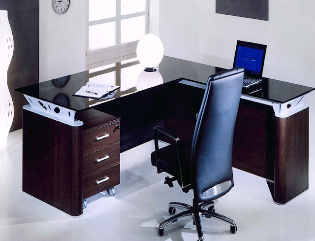 best buy used office furniture New Zealand for sale