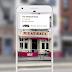 Το Google Lens κάνει την κάμερα του smartphone πιο έξυπνη