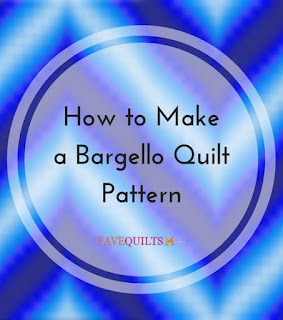 https://www.favequilts.com/Techniques-and-Videos/How-to-Make-a-Bargello-Quilt-Pattern