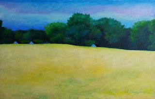https://www.saatchiart.com/art/Painting-Three-Barns-Version-Two/981994/3582266/view