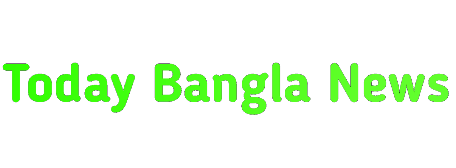 Latest Bengali News, India News, Bengali News Paper, Latest News India, News Today India