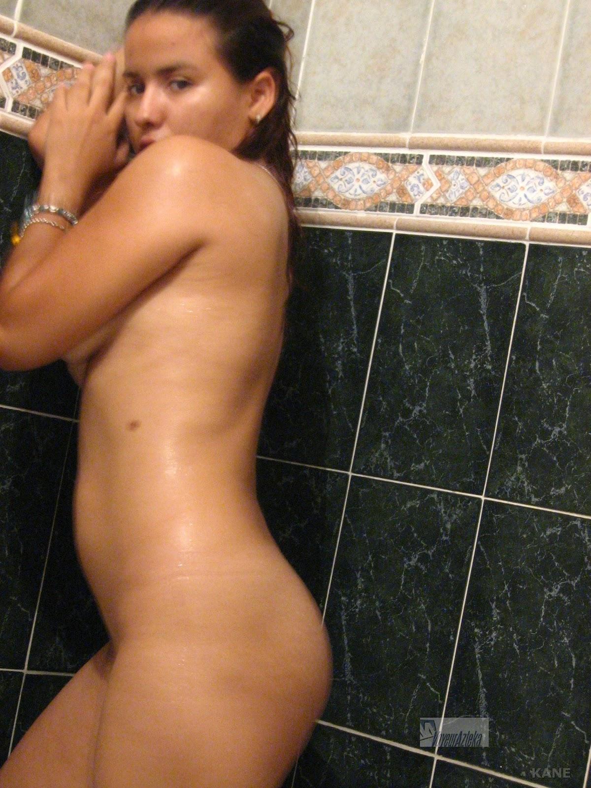 Mexican desnudas
