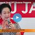 Wow menghebohkan! Inilah Petuah Megawati kepada Ahok