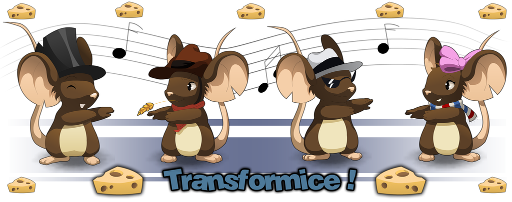 Transformice Fly Hack Tool Unlimited Cheese,Fly Mode and