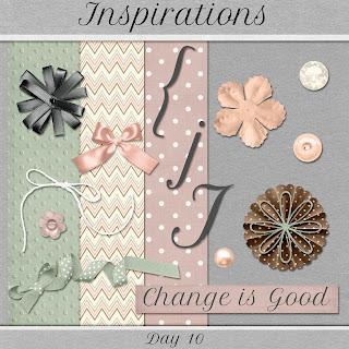 https://3.bp.blogspot.com/-w9gIycS6frs/WGHH4xr62cI/AAAAAAAADQU/5DjqGjRv8eYm-PMWyrkTdVavN1P9S5uqwCLcB/s320/Inspirations%2BDay%2B10%2Bpreview.jpg