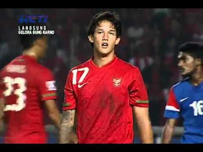 alfred-riedl-umumkan-pemain-indonesia-vs-malaysia