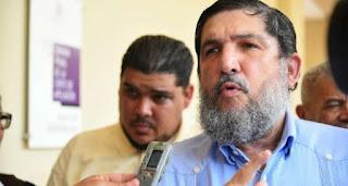 Se reservan fallo sobre recurso de Margarita Cedeño contra Marcos Martínez