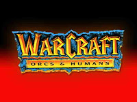 http://collectionchamber.blogspot.co.uk/2016/05/warcraft-orcs-and-humans.html