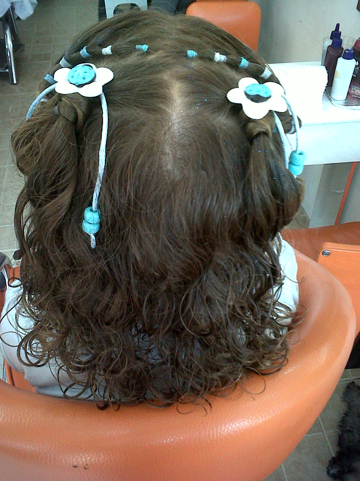 Peinados De Nia Pdfmanuals Info