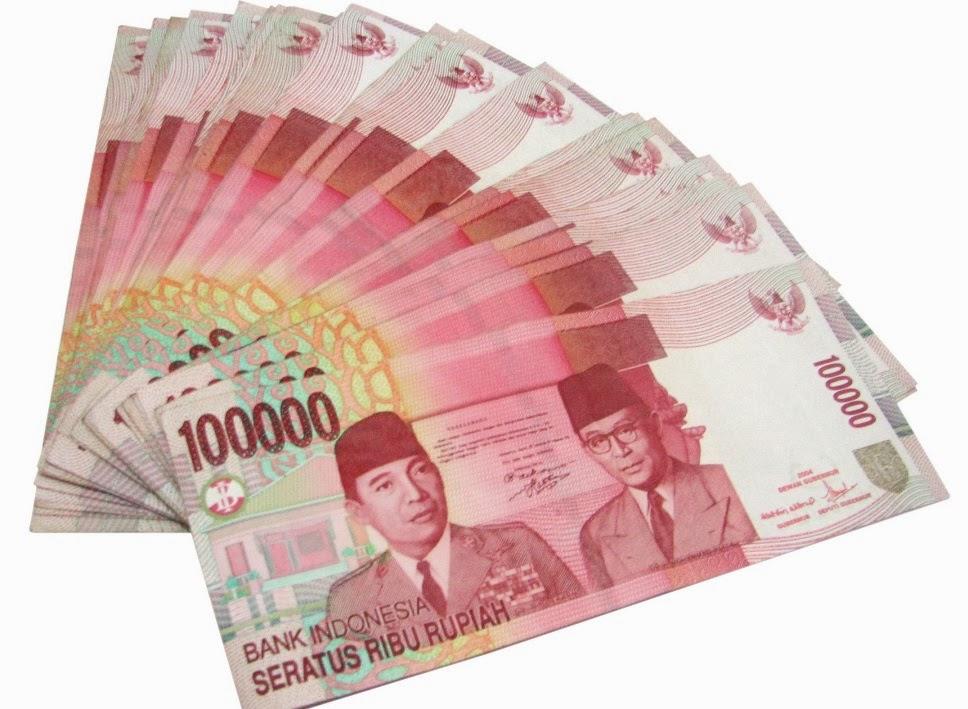 Umk Jakarta Gaji Umr Umk Terbaru 2016 Daftar Umk Se Jawa Tengah 2016 Semarang Solo Demak Kudus Dll