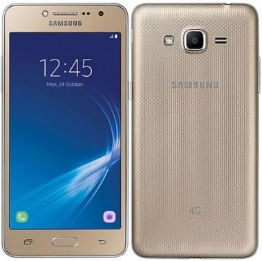 Informasi Lengkap Dan Menarik Seputar Kelebihan dan Kekurangan HP Samsung Galaxy J2 Prime