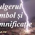 Fulgerul: Simbol și semnificație