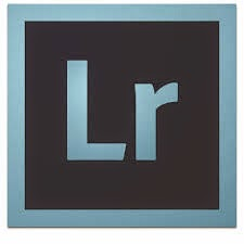 Adobe Lightroom 7 Release Rumors / Discussions