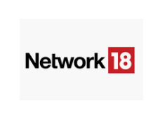 network-18-freshers-job-openings