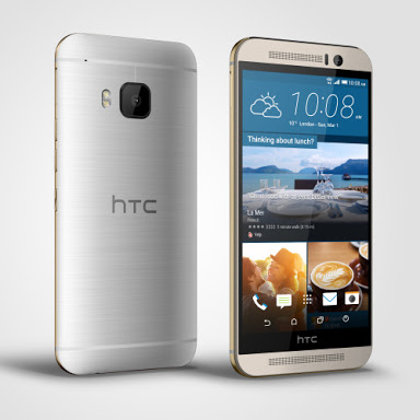 HTC-One-M9-Developer-Editon-Asknext