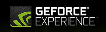 NVIDIA GeForce Experience 3.5.0.70 Offline Installer