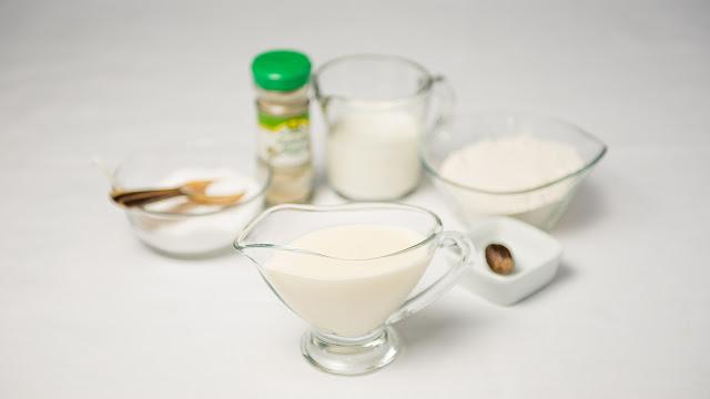 como-hacer-salsa-bechamel-sin-grumos-las-recetas-de-la-bruja