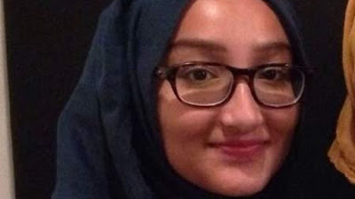 A schoolgirl who left the UK to join Islamic State in Syria is dreaded to have been murdered in an airstrike in the nation.