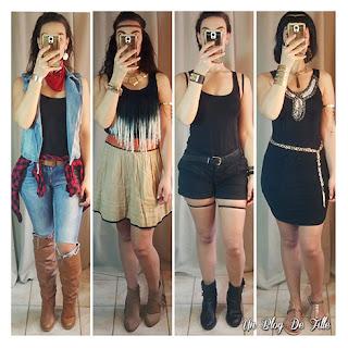 http://unblogdefille.blogspot.fr/2017/02/diy-4-costumes-deguisements-simples-et.html