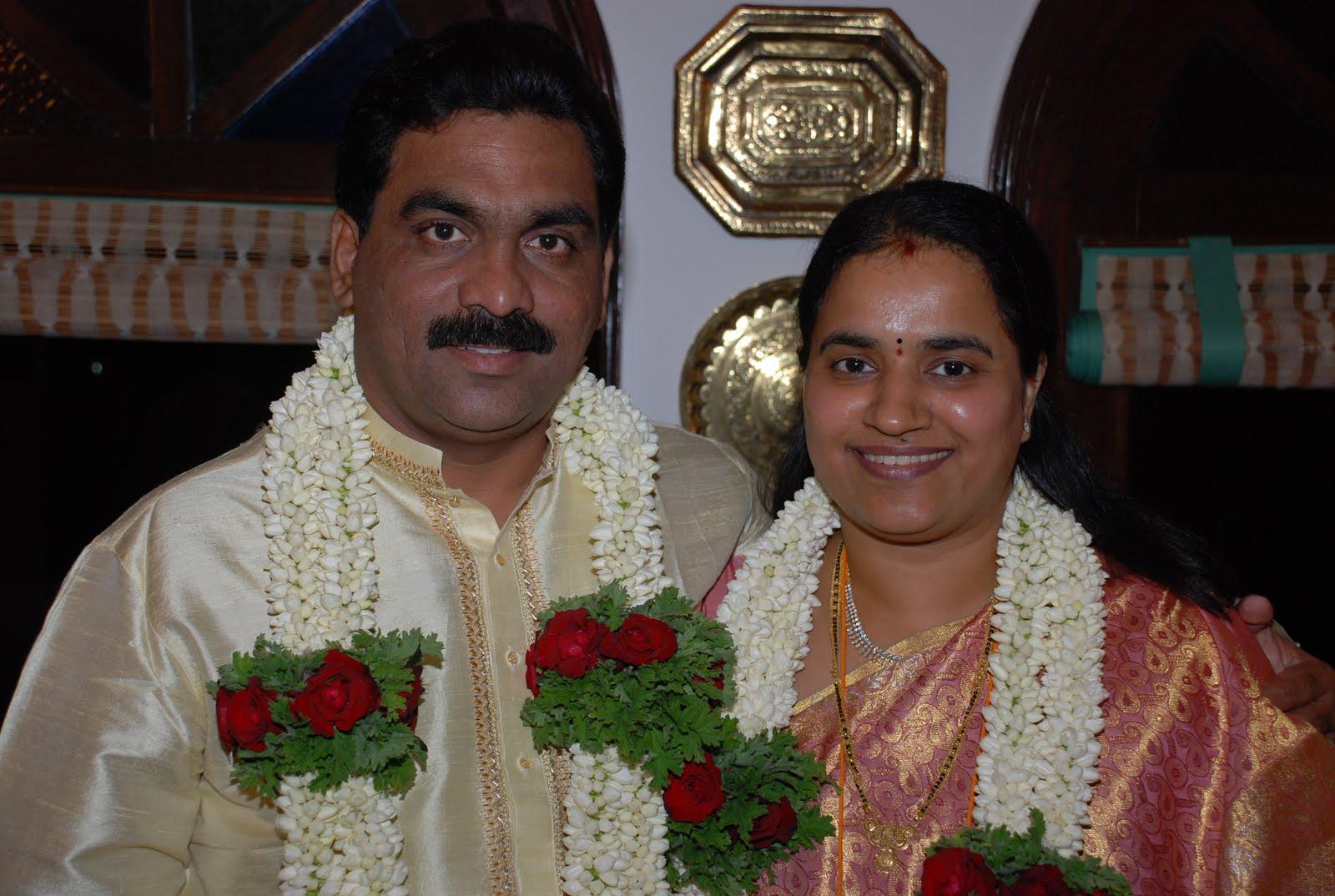 Image result for lagadapati second wife