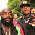 """Rick Ross para Birdman sobre treta com Lil Wayne: """"você não está certo nego"""""""
