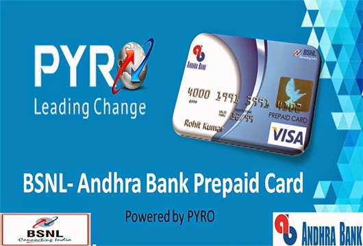 bsnl-prepaid-wallet-cash-card