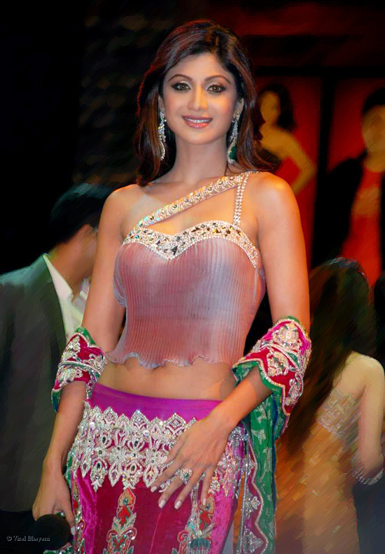 Bollywood reshma ki jawani 6