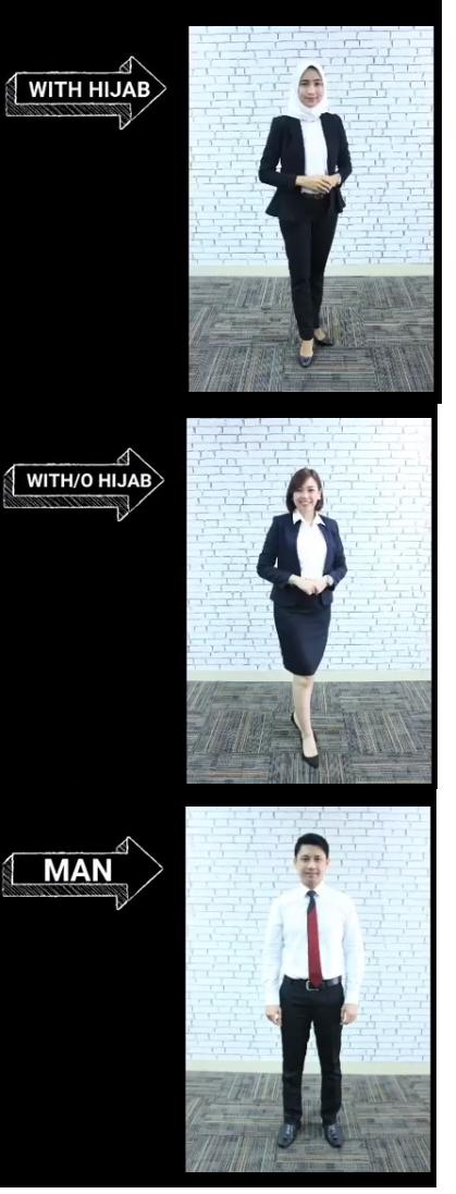 Lowongan Kerja Teller Bank Bni Persero Tbk Jakarta Kemayoran Februari 2019 Rekrutmen Lowongan Kerja Bulan Januari 2021