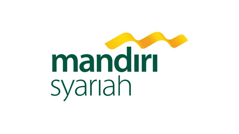 Lowongan Kerja ODP Bank Syariah Mandiri